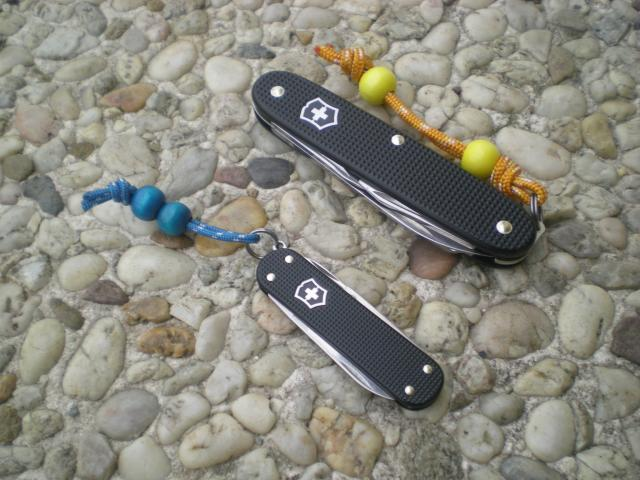 Ma collection Victorinox et wenger. [par Lucke] Dscn6210-329537b