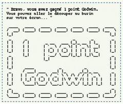 _godwin1_s-2f7e66c