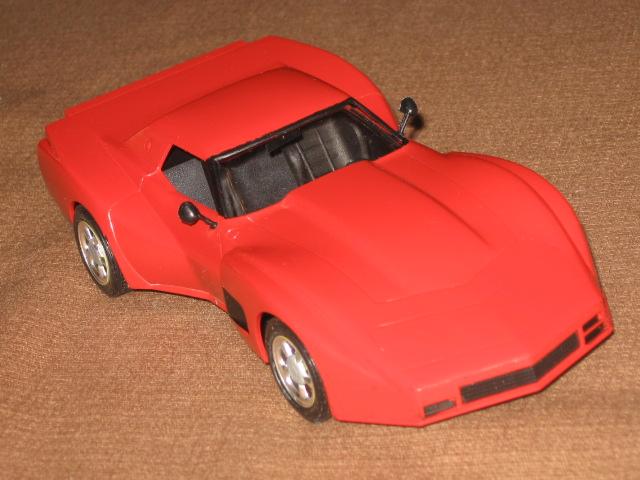 Francky Corvette-greenwood-c3-003-316b705