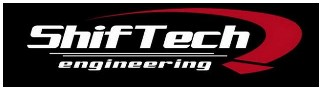 SHIFTECH ENGINEERING - Partenaire officiel
