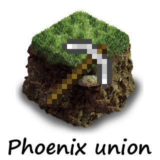 Phoenix Union Index du Forum