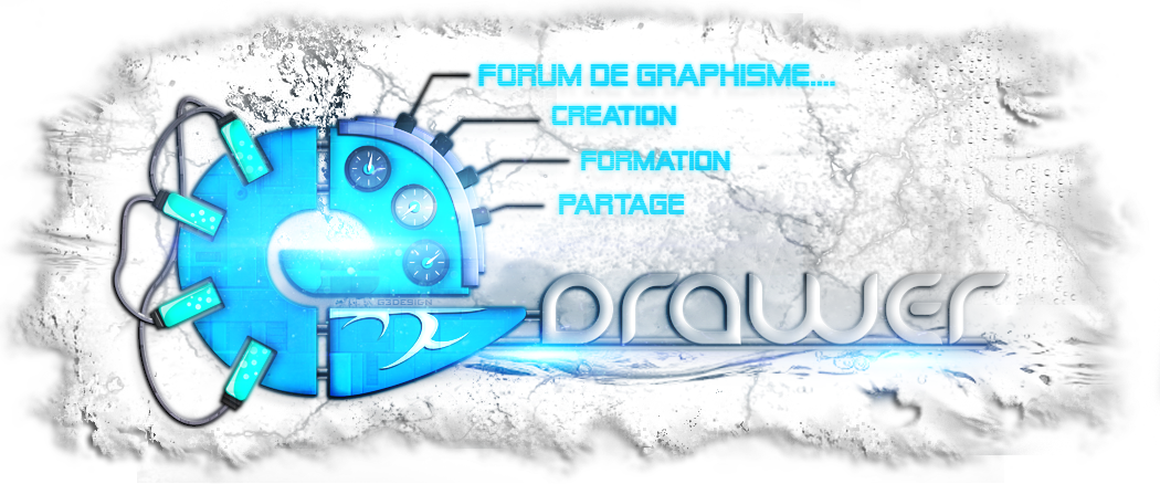 :::Le Forum eDrawer::: Forum Index
