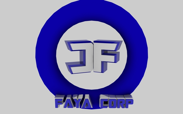 .::Team FaYa::. Index du Forum