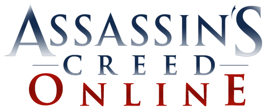 Assassin's Creed Online Index du Forum