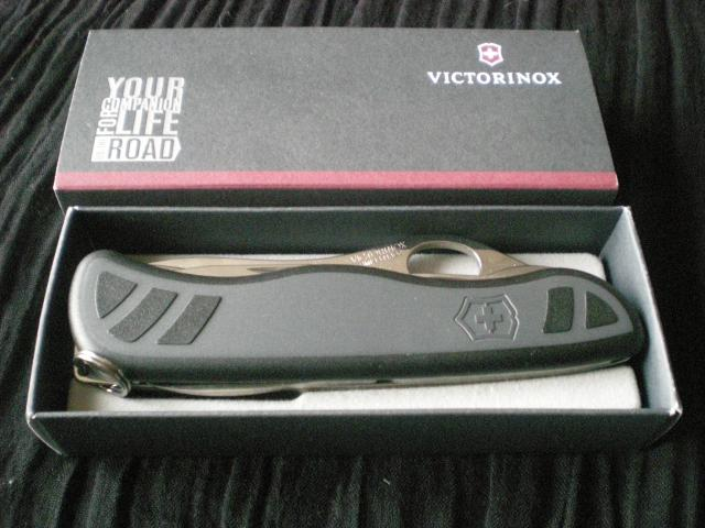 Ma collection Victorinox et wenger. [par Lucke] Dscn5650-2ddca46