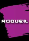 ToXiiC DeSiiGn Index du Forum