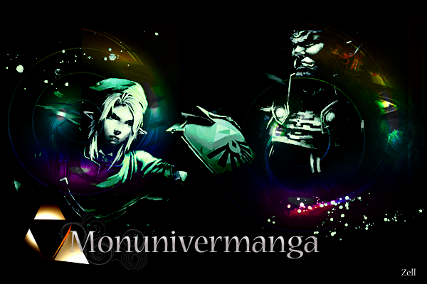 monunivermanga.vraiforum.com Index du Forum