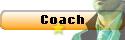 Coach débutant