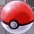 Pokémon préféré