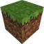 Profil MineCraft