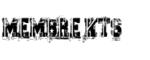 Kts-Soldier