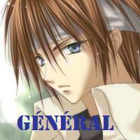 Général ANBU