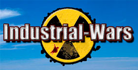 industrial-wars Index du Forum