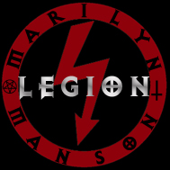 Marilyn Manson Legion Index du Forum