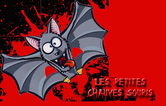 Alliance OGame des Petites Chauves-Souris Index du Forum