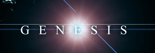 Genesis Index du Forum