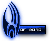 Of_Borg