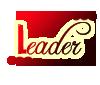 • Leader •