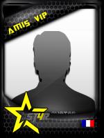 ★ Amis V.I.P ★