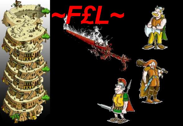 Les Felons Index du Forum
