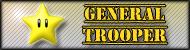 Général Trooper