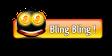 Bling Bling !