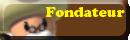Fondateur de T3DS