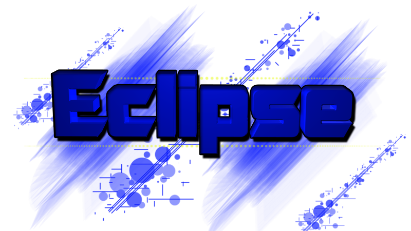 Eclipse Gaming Index du Forum