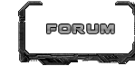 Major SC2 Index du Forum