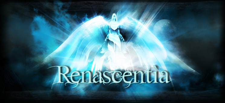 Renascentìa Forum Index