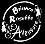 Briance Roselle Aventure Index du Forum