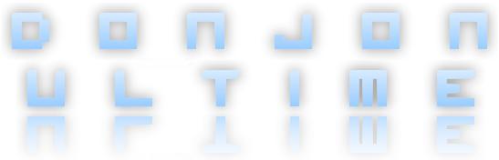 Donjon-Ultime Index du Forum