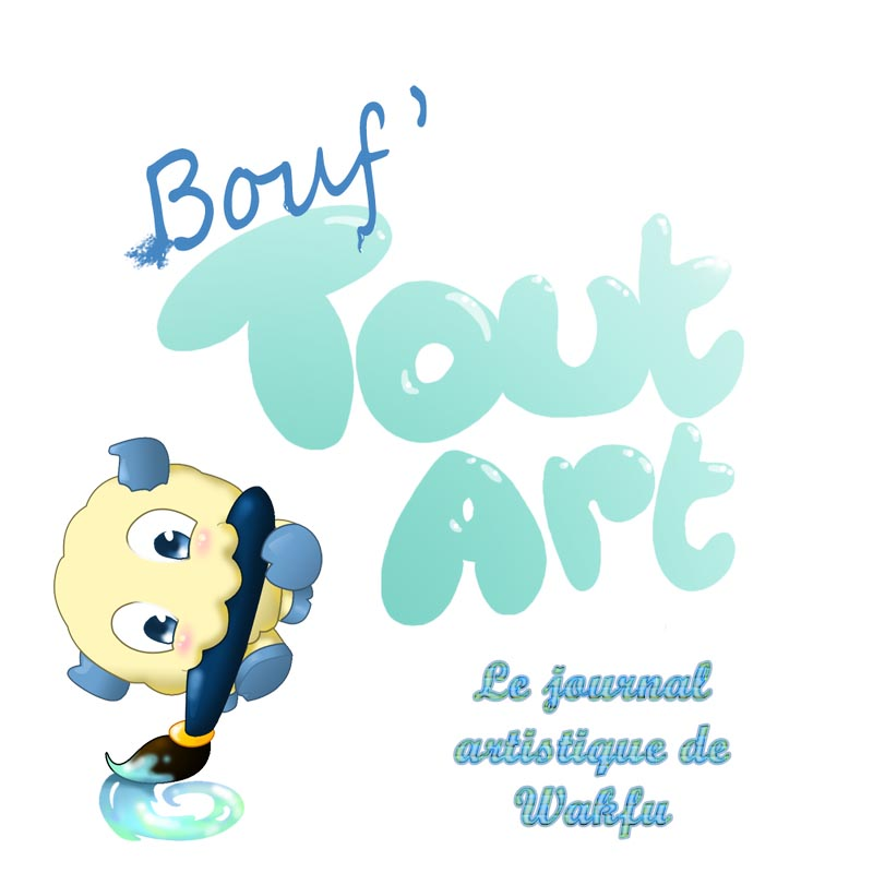 bouf'tout art Index du Forum