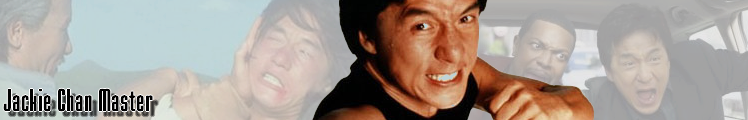 FORUM JACKIE CHAN MASTER Index du Forum