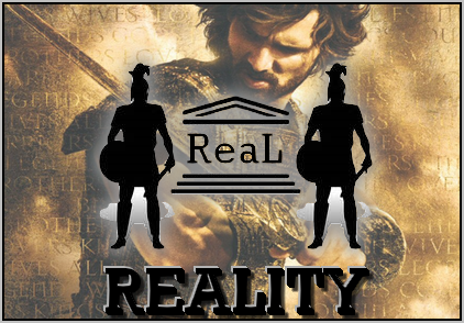 REALITY-Team. Index du Forum