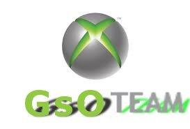 toutes les infos sur la team gso! Index du Forum
