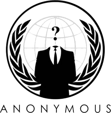 anonymous Index du Forum