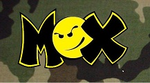 AIRSOFT MOX Index du Forum