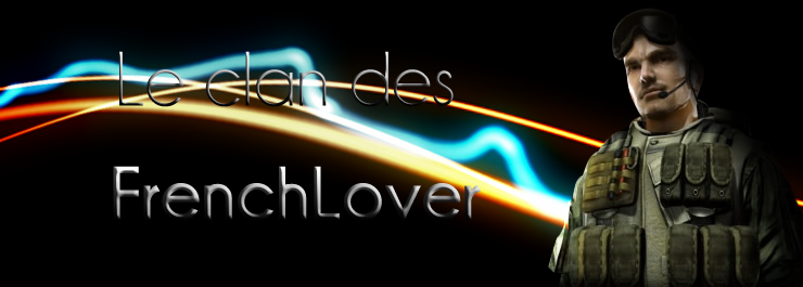 frenchlover Index du Forum