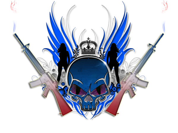 • Kalaash GaminG • Index du Forum