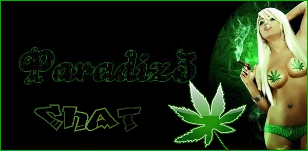 .:ParAdiz3_ChaT:. Index du Forum