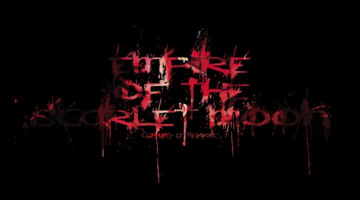 Empire of the Scarlet Moon # Bienvenue Index du Forum
