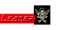 ★Leader-_-AoZ★