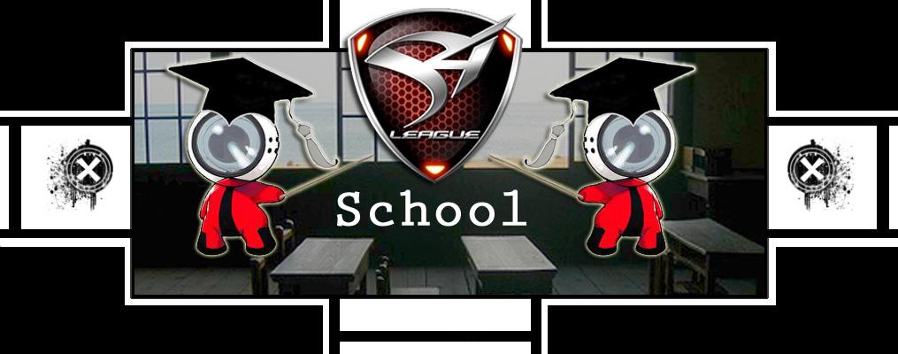 s4 School Index du Forum