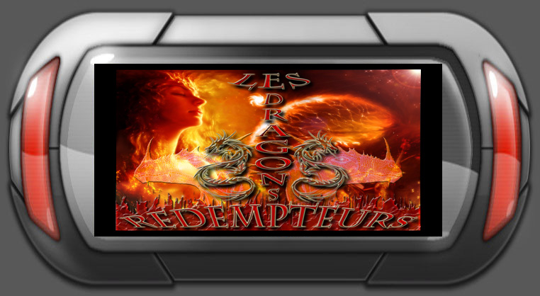 les dragons redempteus Index du Forum