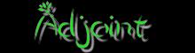 Adjoint