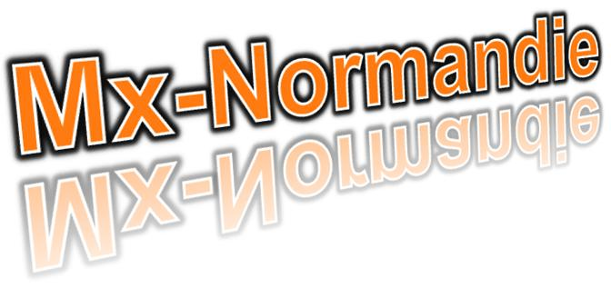 le mx du normand Index du Forum