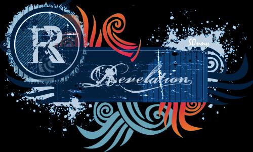 ReveLaTion Index du Forum