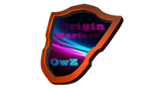 Origin WarfarZ Index du Forum