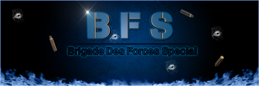 B F S Sur PS3 l Index du Forum